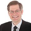 Steve Johnsen, MBA