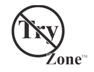 Try Zone